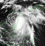 File:Hurricane Dolly (1996).jpg