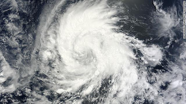 File:Hurricane Alaxander.jpg