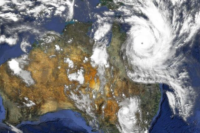 File:Cyclone Okland.jpg