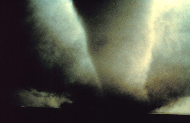 File:Dimmitt Tornado2 - NOAA.jpg
