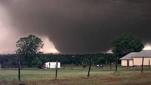 File:Wedge Tornado.jpg