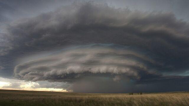 File:Storm 7.jpg