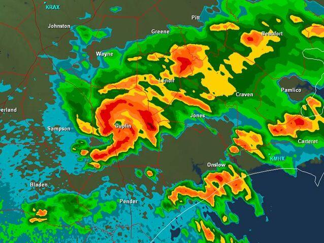 File:Tornadocane Radar.jpg