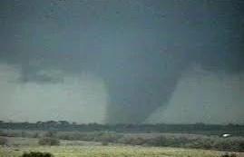 File:Tornado 135.jpg