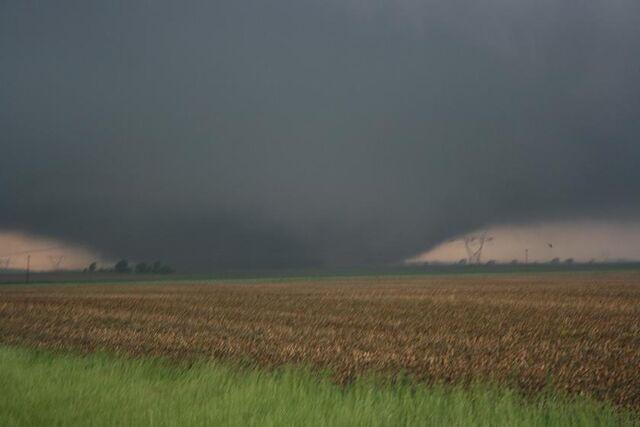File:Will County tornado.jpg