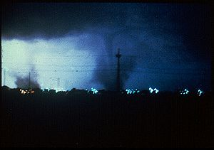 File:Grand Island 1980 Tornadoes Pic.jpg