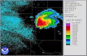 File:Supercell Radar 7.jpg