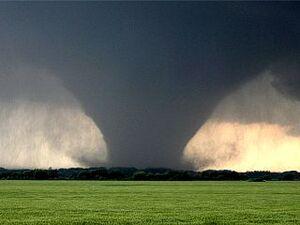 Tornado 1401.jpg