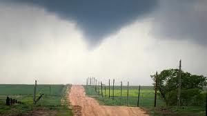 File:Tornado 130.jpg