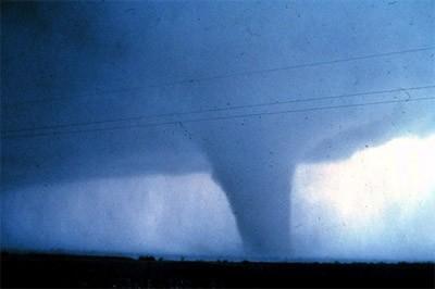 File:Tornado-4.jpg