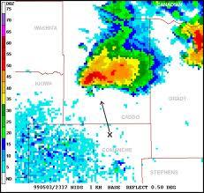 File:Supercell Radar 15.jpg