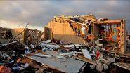 Tornado Damage 141