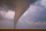 Tornado 1414.jpg