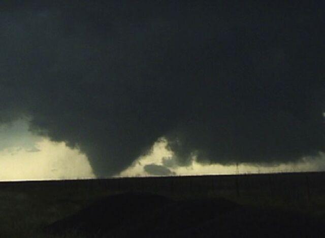File:Tornado 59.jpg