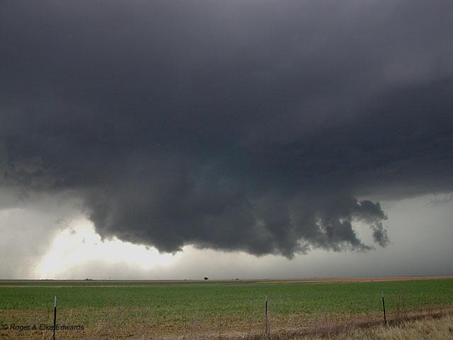 File:Storm 2.jpg