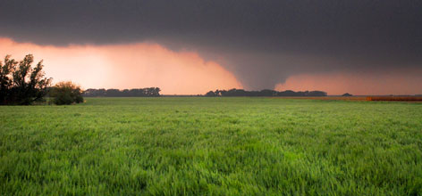 File:Tornado 148.jpg
