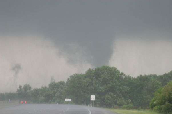 File:Indianapolis Tornado 2004 (2).jpg