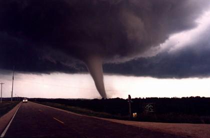 File:Wisconsin F-5 Tornado (1996).jpg