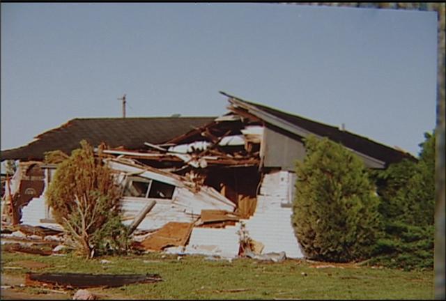 File:Tornado Damage 1.JPG
