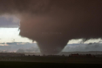 2015 Vilonia Italy wedge tornado.png