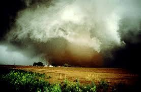 File:Tornado 44.jpg