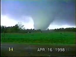 File:Tornado 117.jpg