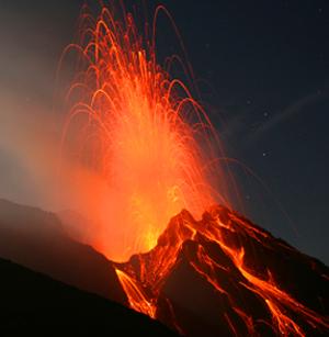 File:Volcanic eruption 28.png