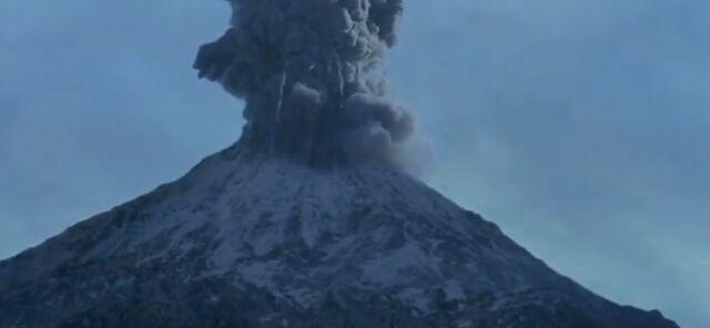 File:Dantes Peak (1997 - 6).jpg
