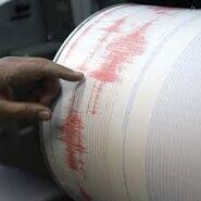 Seismograph-New