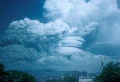 File:Volcano (43).jpg