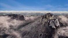 Volcano (10)