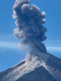 File:Volcan-Santiaguito-Quetzaltenango-Guatemala.jpg