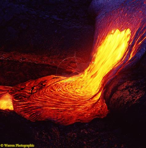 File:Lava 39.png