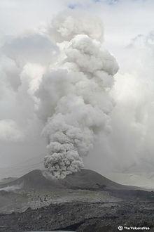 File:Puyehue Cordon Caulle erupting vent, February 2012.jpg