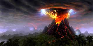 File:Volcanic eruption 32.png