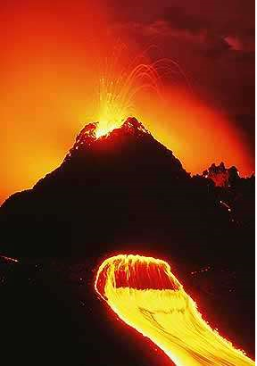 File:Volcano 189.png