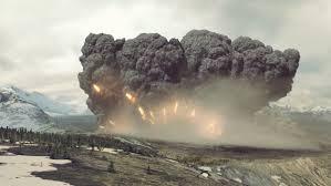 File:Super Eruption.jpg