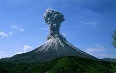 Volcano (16)