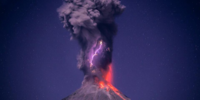 2191 eruption of Caldera del Atuel