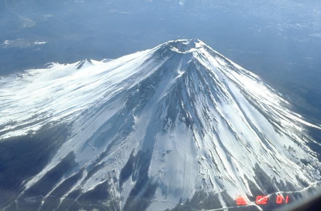 File:Volcano 162.png