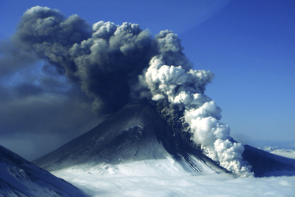 File:Volcano 28.png