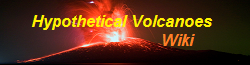 Hypothetical Volcanoes Wiki