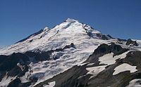 File:Mount Baker.jpg