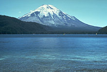 File:St Helens before 1980 eruption horizon fixed.jpg