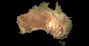 File:Australian-Volcano-Chain.jpg