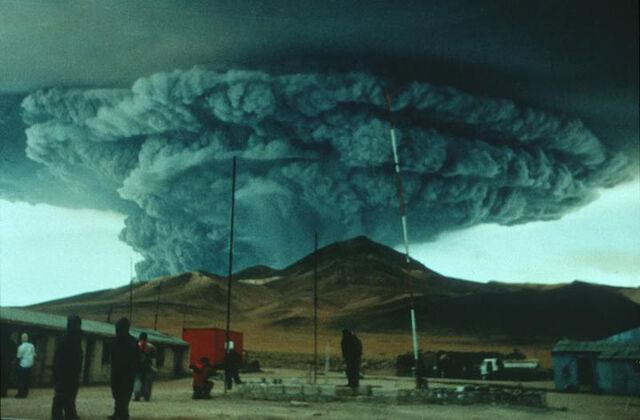 File:Volcanic ash cloud big.jpg