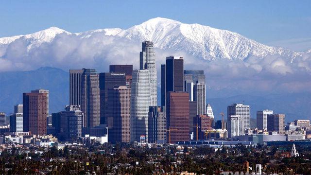 File:LA.jpg