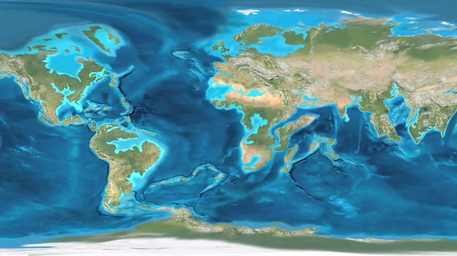 File:World Map 100 million years future.png