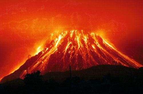 File:Volcanic eruption 6.jpg