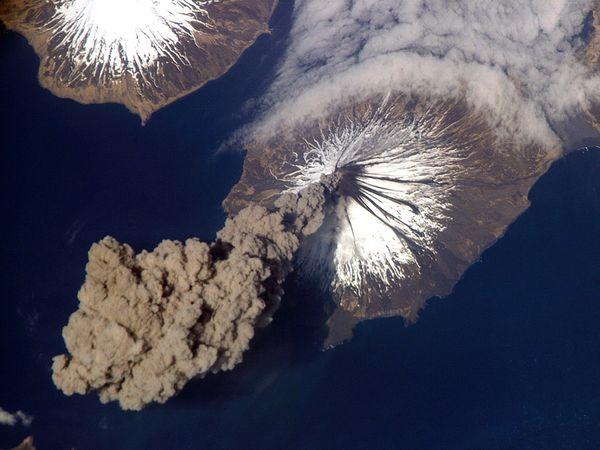 File:Cleveland-volcano 111 600x450.jpg
